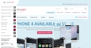 ShopCart eCommerce Theme