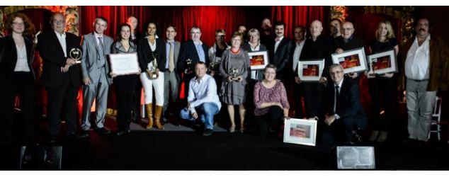 Une boutique OpenCart remporte le 1er prix du e-commerce 2013